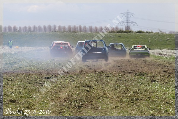 autocross sluiskil 23-4-2016 175-BorderMaker