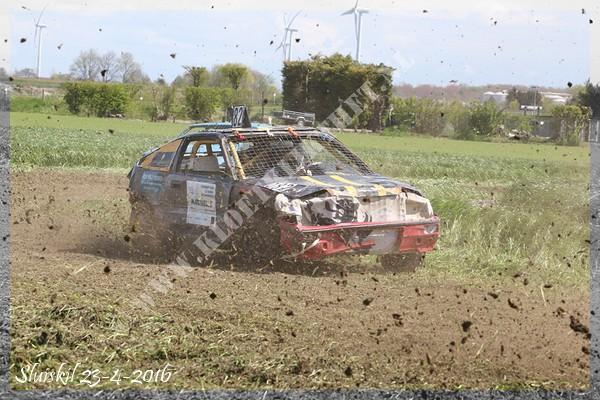 autocross sluiskil 23-4-2016 183-BorderMaker
