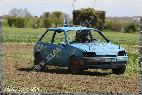 autocross sluiskil 23-4-2016 185-BorderMaker