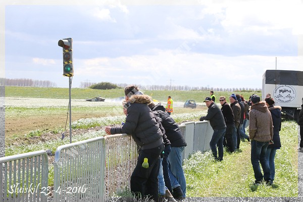 autocross sluiskil 23-4-2016 187-BorderMaker