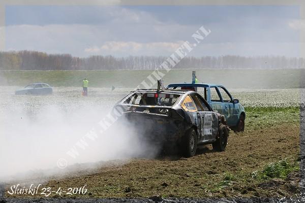 autocross sluiskil 23-4-2016 196-BorderMaker
