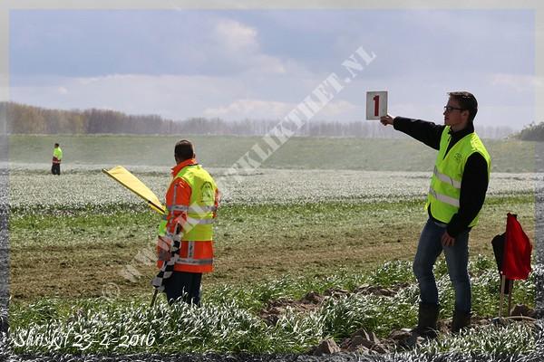 autocross sluiskil 23-4-2016 198-BorderMaker