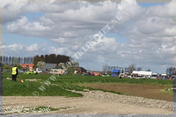 autocross sluiskil 23-4-2016 234-BorderMaker