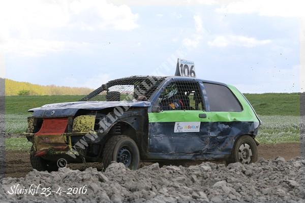 autocross sluiskil 23-4-2016 245-BorderMaker