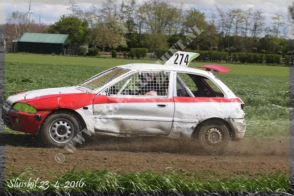 autocross sluiskil 23-4-2016 265-BorderMaker