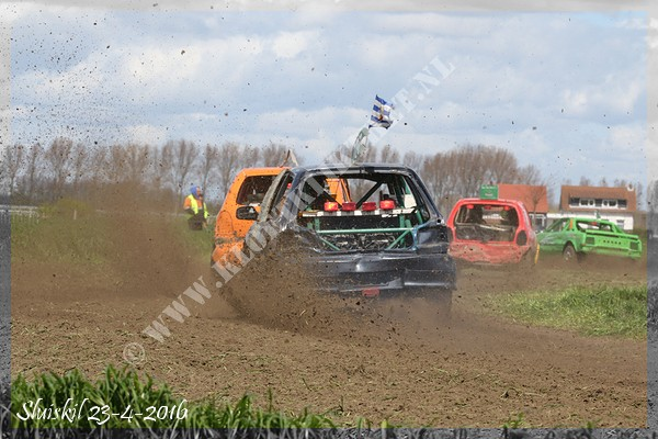 autocross sluiskil 23-4-2016 272-BorderMaker
