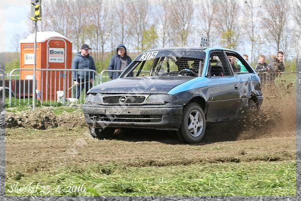 autocross sluiskil 23-4-2016 299-BorderMaker