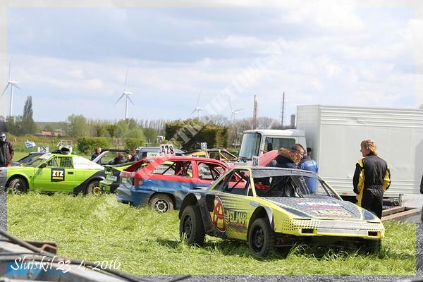 autocross sluiskil 23-4-2016 310-BorderMaker