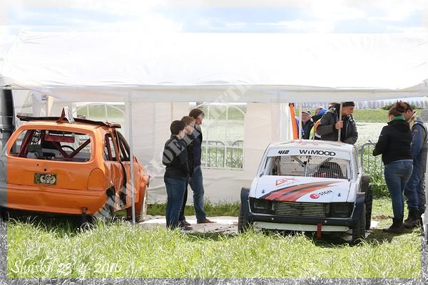 autocross sluiskil 23-4-2016 313-BorderMaker