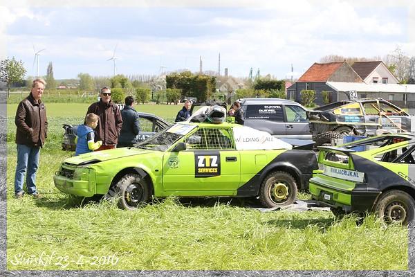 autocross sluiskil 23-4-2016 314-BorderMaker