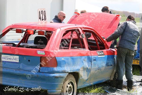 autocross sluiskil 23-4-2016 316-BorderMaker