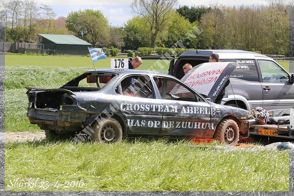 autocross sluiskil 23-4-2016 319-BorderMaker