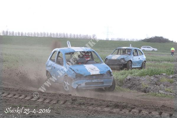 autocross sluiskil 23-4-2016 328-BorderMaker