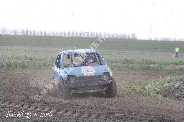 autocross sluiskil 23-4-2016 329-BorderMaker