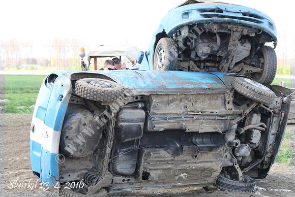 autocross sluiskil 23-4-2016 355-BorderMaker