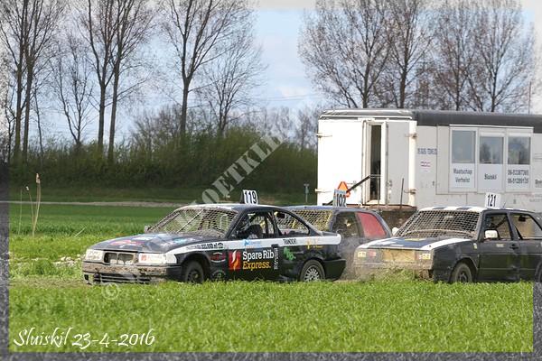 autocross sluiskil 23-4-2016 386-BorderMaker