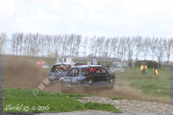 autocross sluiskil 23-4-2016 399-BorderMaker
