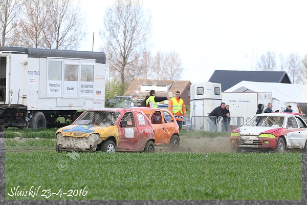 autocross sluiskil 23-4-2016 410-BorderMaker