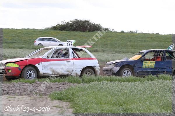 autocross sluiskil 23-4-2016 413-BorderMaker