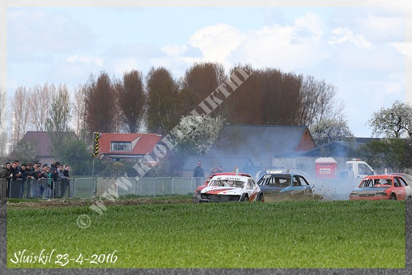 autocross sluiskil 23-4-2016 429-BorderMaker