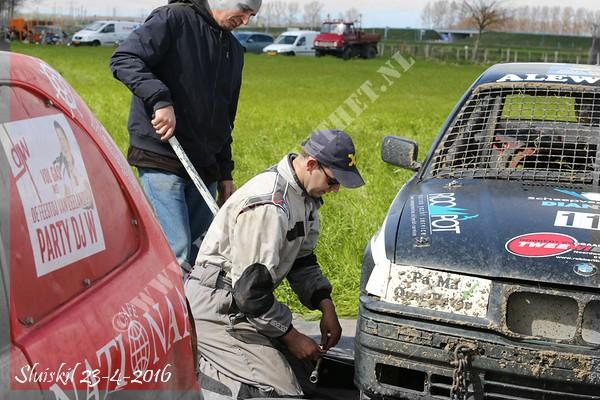autocross sluiskil 23-4-2016 457-BorderMaker