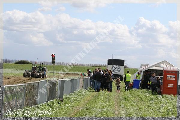 autocross sluiskil 23-4-2016 458-BorderMaker