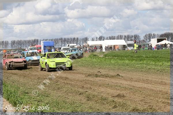 autocross sluiskil 23-4-2016 465-BorderMaker