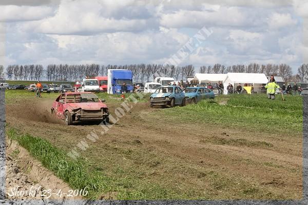 autocross sluiskil 23-4-2016 466-BorderMaker