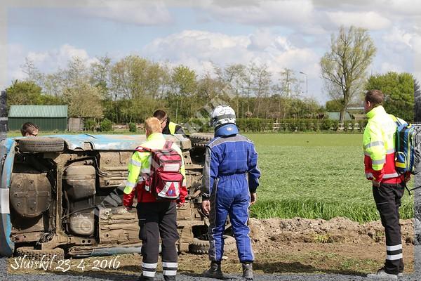 autocross sluiskil 23-4-2016 475-BorderMaker
