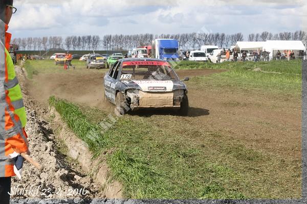 autocross sluiskil 23-4-2016 499-BorderMaker