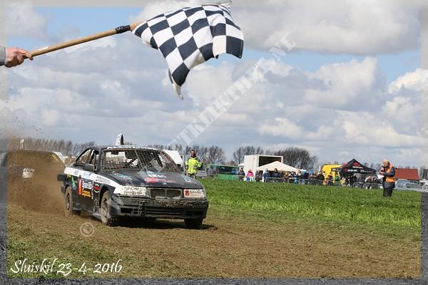 autocross sluiskil 23-4-2016 505-BorderMaker