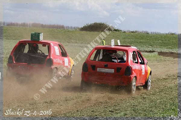 autocross sluiskil 23-4-2016 513-BorderMaker