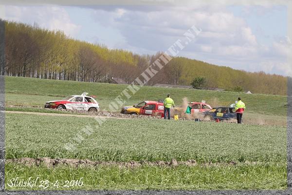 autocross sluiskil 23-4-2016 514-BorderMaker