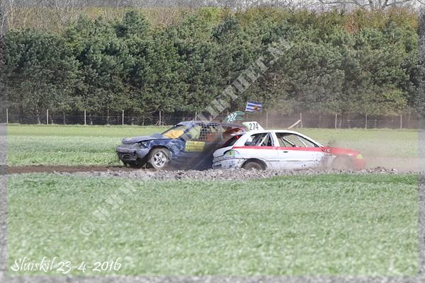 autocross sluiskil 23-4-2016 521-BorderMaker