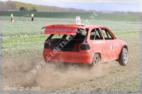autocross sluiskil 23-4-2016 541-BorderMaker