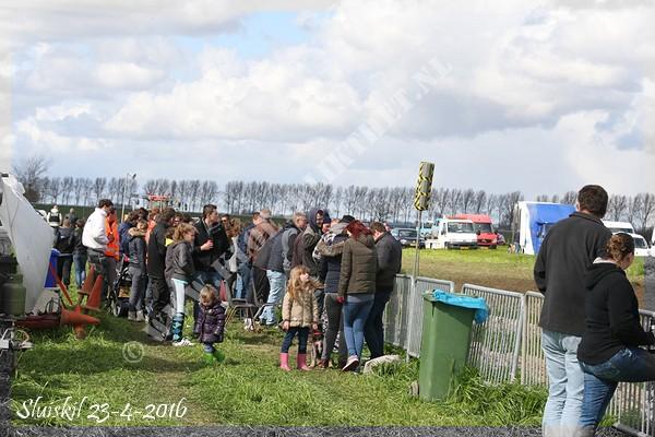 autocross sluiskil 23-4-2016 554-BorderMaker