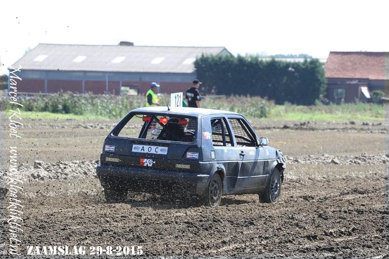 autocross zaamslag 29-8-2015 032-BorderMaker