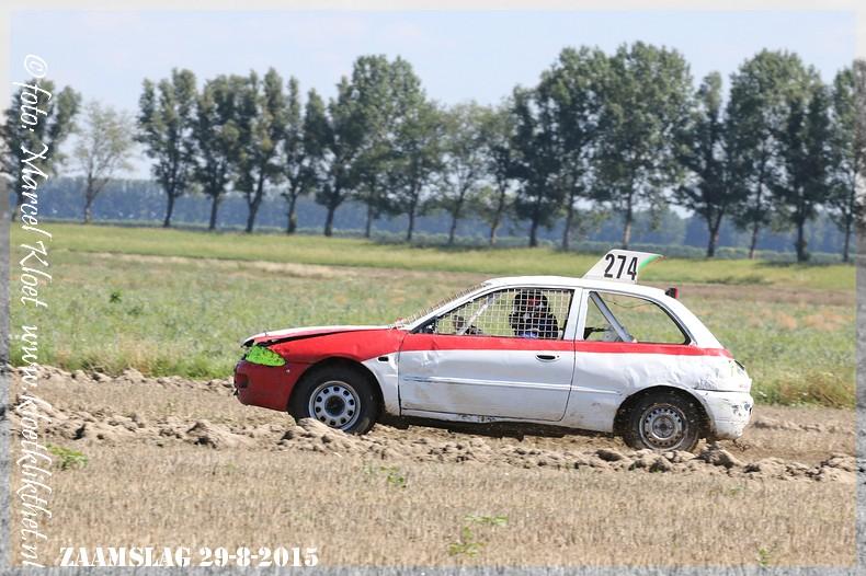 autocross zaamslag 29-8-2015 053-BorderMaker