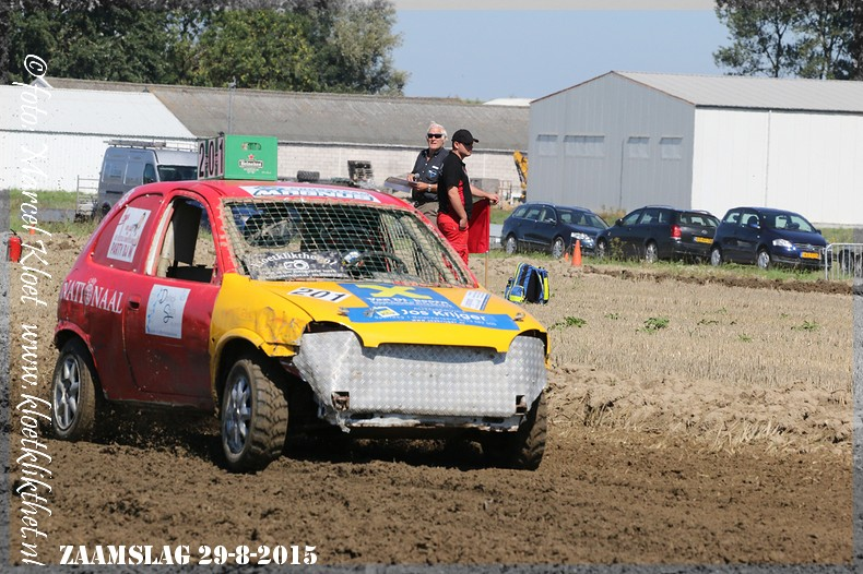 autocross zaamslag 29-8-2015 074-BorderMaker