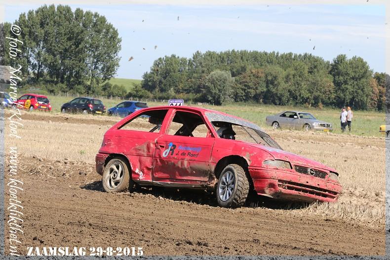 autocross zaamslag 29-8-2015 091-BorderMaker