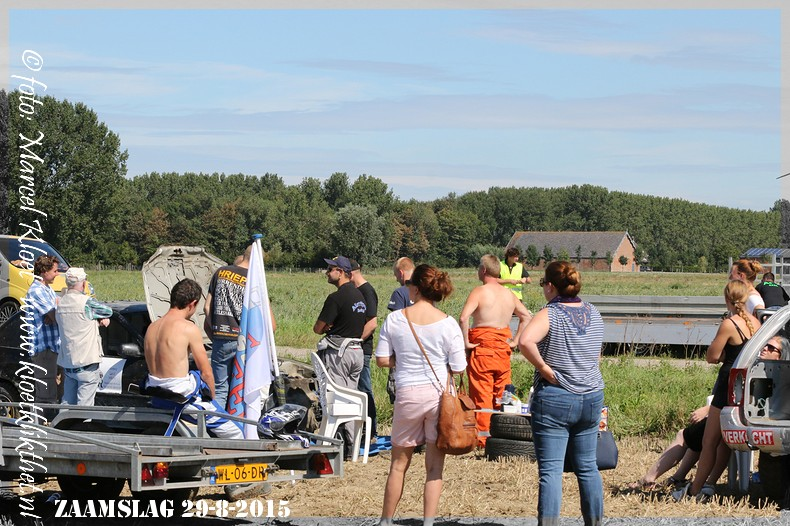 autocross zaamslag 29-8-2015 110-BorderMaker