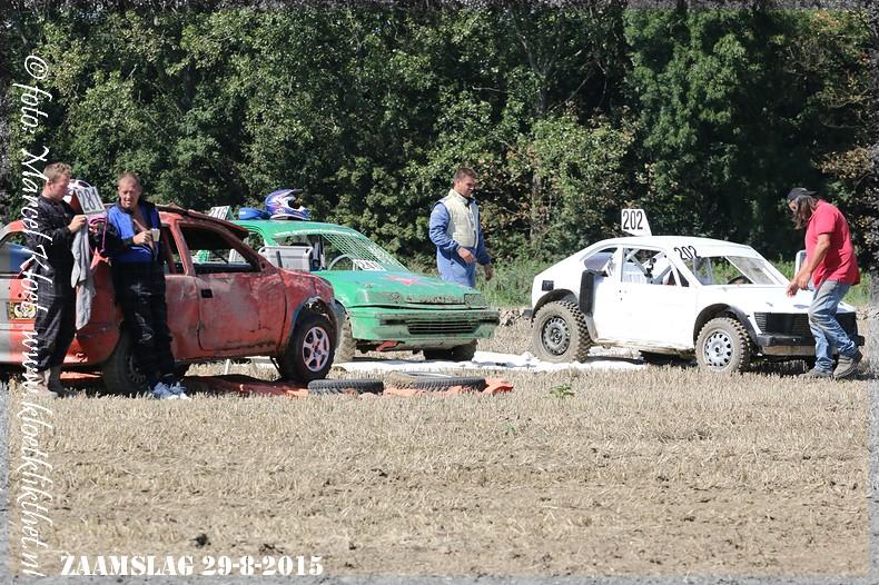 autocross zaamslag 29-8-2015 118-BorderMaker