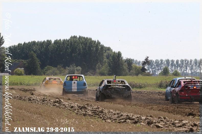 autocross zaamslag 29-8-2015 125-BorderMaker