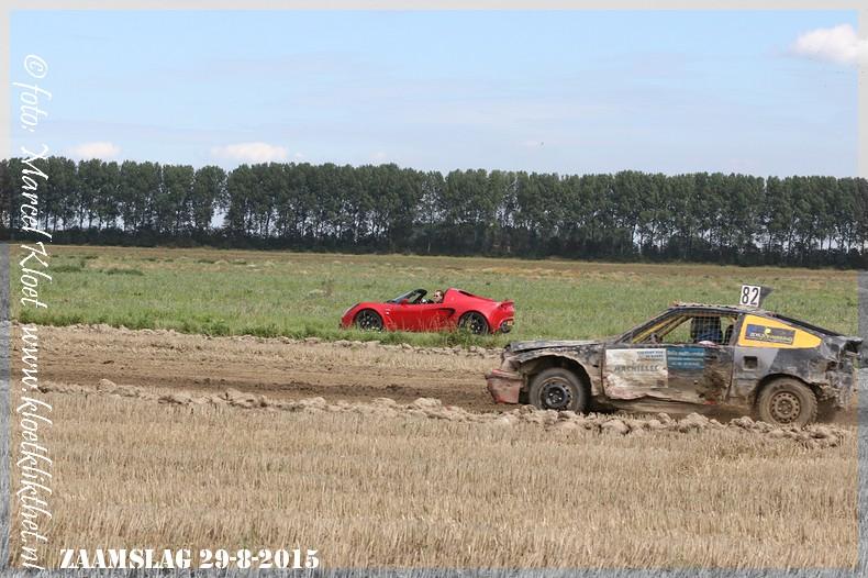 autocross zaamslag 29-8-2015 139-BorderMaker