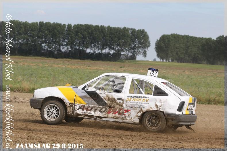 autocross zaamslag 29-8-2015 157-BorderMaker