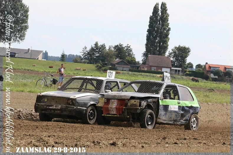 autocross zaamslag 29-8-2015 178-BorderMaker