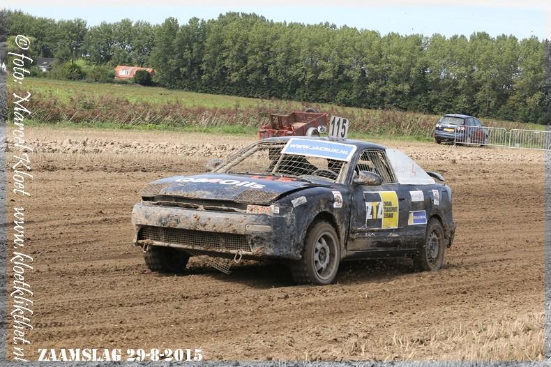 autocross zaamslag 29-8-2015 201-BorderMaker