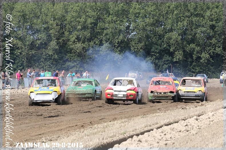 autocross zaamslag 29-8-2015 211-BorderMaker