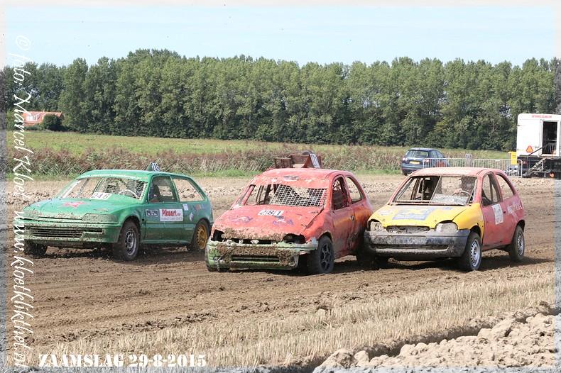 autocross zaamslag 29-8-2015 216-BorderMaker