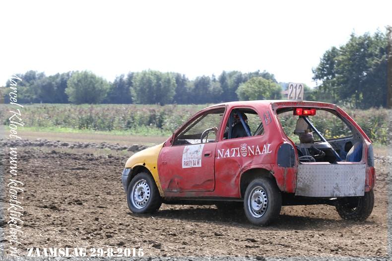 autocross zaamslag 29-8-2015 236-BorderMaker